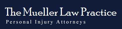 Mueller Law Firm