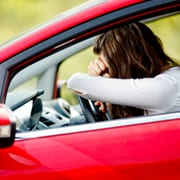 st louis auto accident lawyer